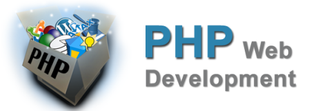 PHP-Web-Development-copy1